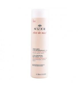 Soin du corps hydratant Rêve De Miel Nuxe (200 ml)