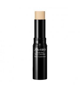 Correcteur en stick Perfecting Shiseido