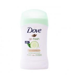Déodorant en stick Go Fresh Dove (40 ml)