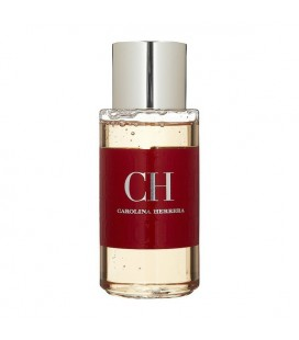 Gel de douche Ch Bath & Gel Carolina Herrera (200 ml)