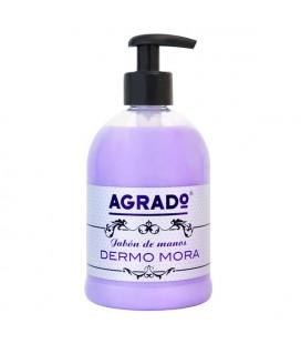 Savon pour les Mains Agrado (500 ml)