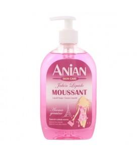 Savon pour les Mains Moussant Anian (500 ml)