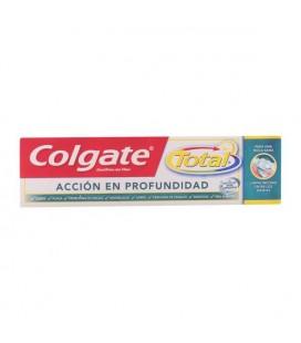 Dentifrice Total Limpieza Colgate (75 ml)
