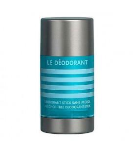 Déodorant en stick Le Male Jean Paul Gaultier (75 g)