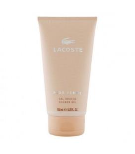 Gel de douche Lacoste Pour Femme Lacoste (150 ml)