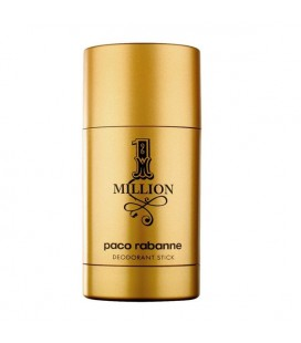 Déodorant en stick 1 Million Paco Rabanne (75 g)