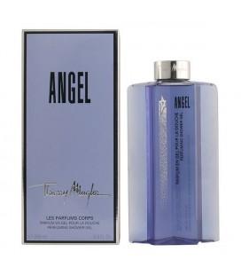 Gel de douche Angel Thierry Mugler (200 ml)