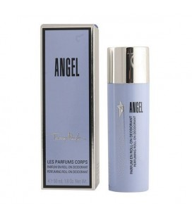 Désodorisant Roll-On Angel Thierry Mugler (50 ml)