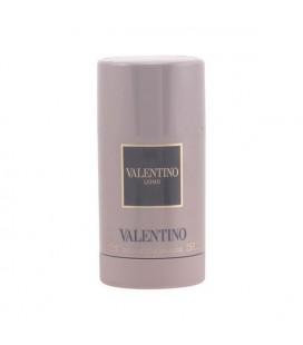 Déodorant en stick Valentino (75 g)