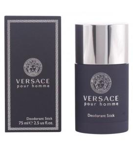 Déodorant en stick Versace (75 ml)