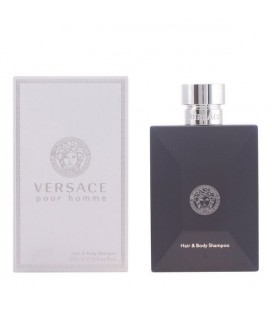 Gel de douche Versace (250 ml)