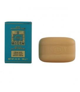 Savon 4711 (100 g)