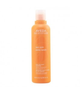 Protection Solaire pour cheveux Aveda (250 ml)