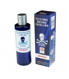 Gel de douche The Ultimate The Bluebeards Revenge (250 ml)