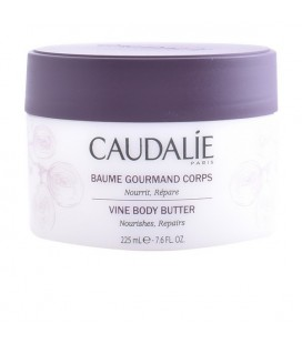 Baume corporel hydratant Soin Corps Caudalie (225 ml)