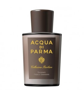 Baume aftershave Collezione Barbiere Acqua Di Parma (100 ml)
