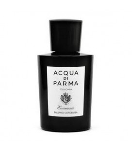 Baume aftershave Essenza Acqua Di Parma (100 ml)