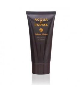 Crème de rasage Collezione Barbiere Acqua Di Parma (75 ml)