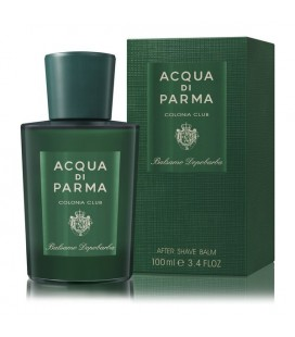 Baume aftershave Club Acqua Di Parma (100 ml)