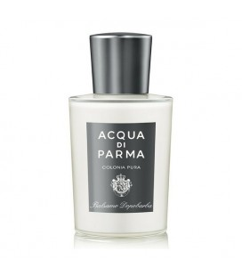 Baume aftershave Pura Acqua Di Parma (100 ml)