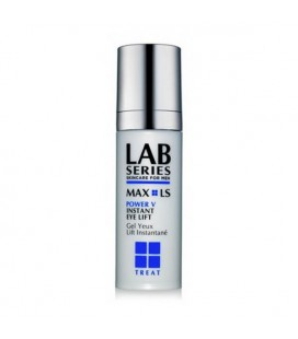 Baume pour le contour des yeux Aramis Lab Series (15 ml)