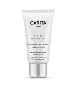 Exfoliant visage Ideal Hydratation Carita (50 ml)