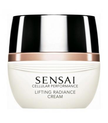 Crème anti-âge effet lifting Sensai Cellular Kanebo (40 ml)