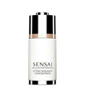 Sérum anti-âge Sensai Cellular Kanebo (40 ml)