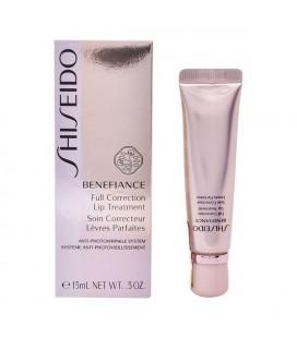 Baume à lèvres Benefiance Shiseido (15 ml)