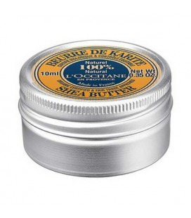 Beurre de karité Shea L´occitane (10 ml)