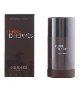 Déodorant en stick Terre Hermès (75 g)