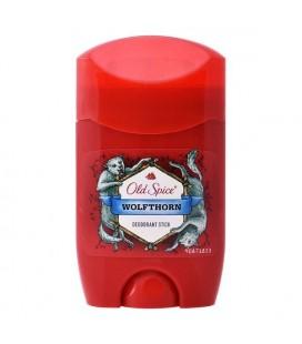 Déodorant en stick Wolfthorn Old Spice (50 g)