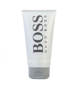 Gel de douche Boss Bottled Hugo Boss-boss (150 ml)