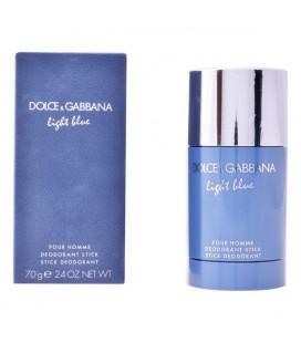 Déodorant en stick Light Blue Pour Homme Dolce & Gabbana (70 g)