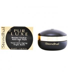Soin anti-âge pour le visage et le cou Pur Luxe Stendhal (50 ml)