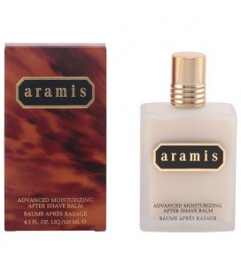 Baume aftershave Aramis (100 ml)