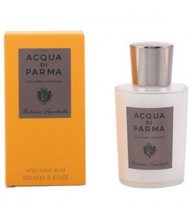 Baume aftershave Intensa Acqua Di Parma (100 ml)