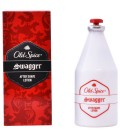 Lotion après-rasage Swagger Old Spice (100 ml)