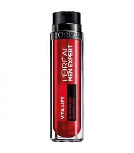 Crème antirides Men Expert L'Oreal Make Up (50 ml)