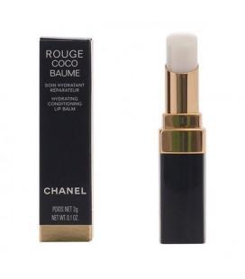 Baume à lèvres Rouge Coco Chanel (3,5 g)