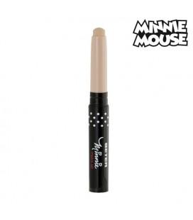 Correcteur facial Minnie Beter (2,5 g)