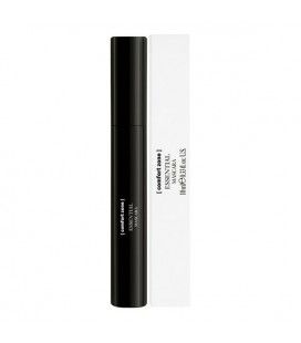Mascara pour cils Essential Care Comfort Zone (10 ml)
