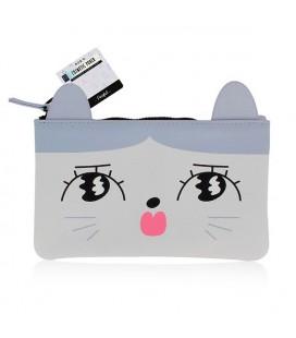 Trousse de toilette Cat Soko Ready