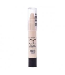 Anticernes Cc Sticks Max Factor (3,3 g)