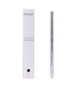 Eyeliner Defining Revitalash (0,3 g)