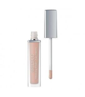 Baume à lèvres Beauty Artdeco (6 ml)
