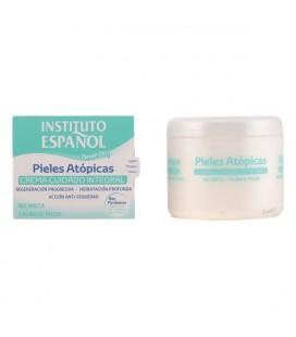 Crème pour les Peaux Atopique Instituto Español (400 ml)