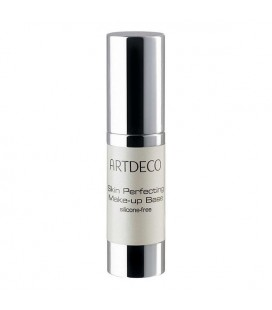 Base de maquillage liquide Skin Perfecting Artdeco (15 ml)