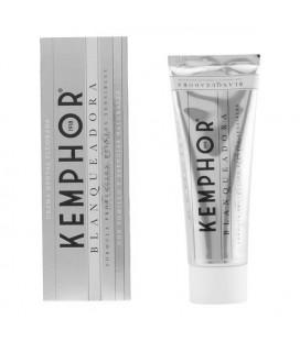Dentifrice Blanchissant au Thym Kemphor (75 ml)
