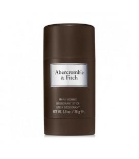 Déodorant en stick First Instinct Abercrombie & Fitch (75 g)